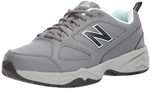 New Balance Womens WID626v2 Work Training Shoes
