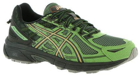 Asics Gel Venture 6 Running Shoes