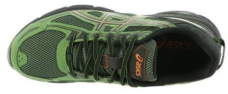 Asics Venture 6 Running Shoes Designed