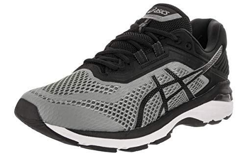 Asics GT 2000 6 Lightweight Shoes for Men and Women