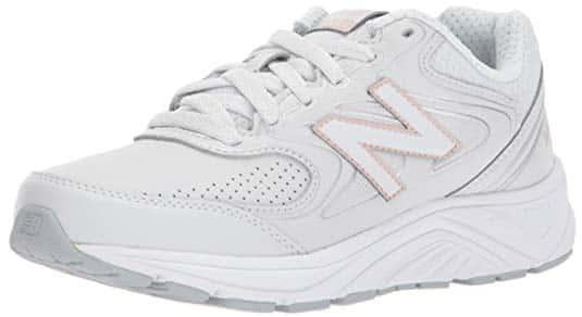 New Balance Women's WW840 Walking Shoes