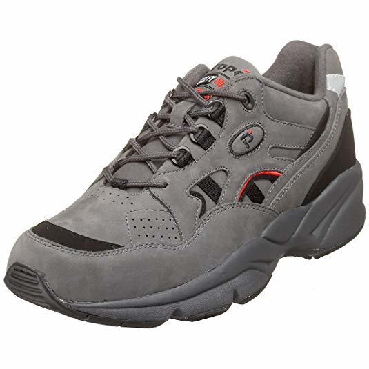 Propet Stability Walker Sneaker