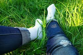 Use of Socks
